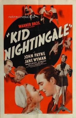 kid-nightingale-affiche_354676_34647