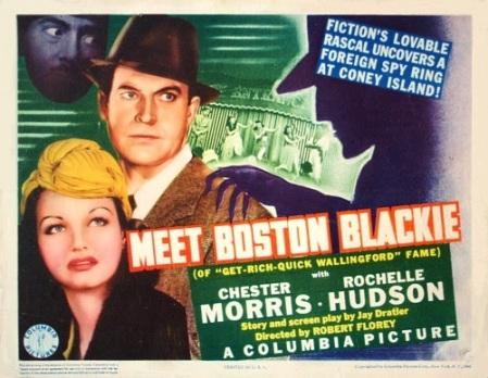 meet+boston+blackie