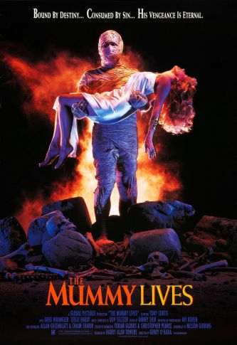 mummy_lives_poster_01