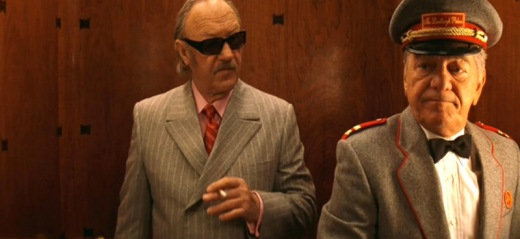 Royal-Tenenbaums_Gene-Hackman_pinstripe-double-breasted-suit.bmp