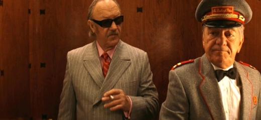 Royal-Tenenbaums_Gene-Hackman_pinstripe-double-breasted-suit.bmp