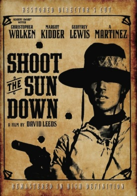 ShootDownSun