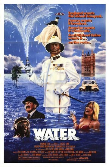 Water-Movie-Poster-michael-caine-4888468-492-755
