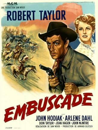 ambush-movie-poster-1949-1020535082