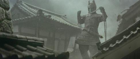 daimajin17