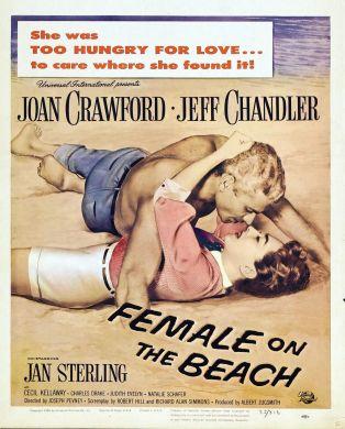 female_on_the_beach_xlg