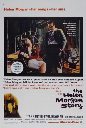 helen-morgan-story-movie-poster-1957-1020431163