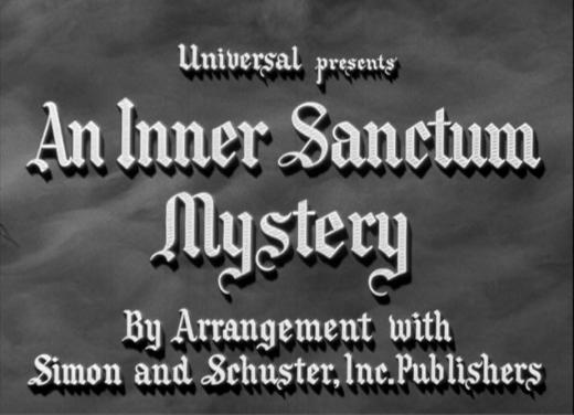 inner-sanctum