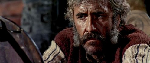JasonRobards2