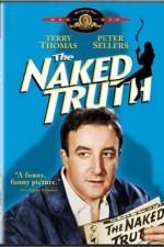 naked truth dvd
