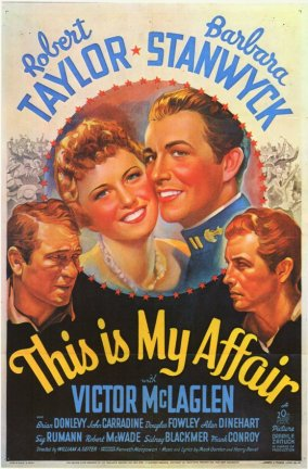 this-is-my-affair-movie-poster-1937-1020241680