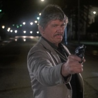 blu-ray Review ... 10 to Midnight   (1983)