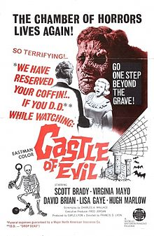 Castle_of_Evil_poster