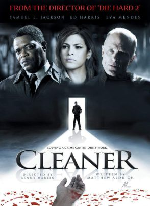 Cleaner%20(2007)1