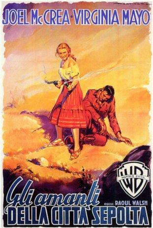 colorado-territory-movie-poster-1949-1020200581