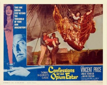 confessions-of-an-opium-eater-lobby-card_1-1962