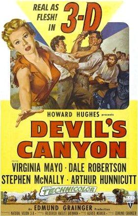 Devil's_Canyon_1953_film_poster