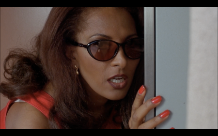 grier as jackie brown
