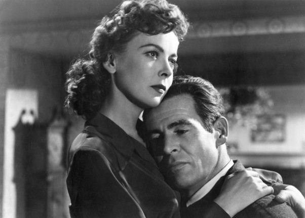Ida-Lupino-and-Robert-Ryan-in-On-Dangerous-Ground-1952-