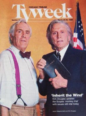 Inherit_the_Wind_TV-526694033-large