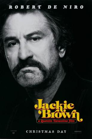 jackie brown deniro