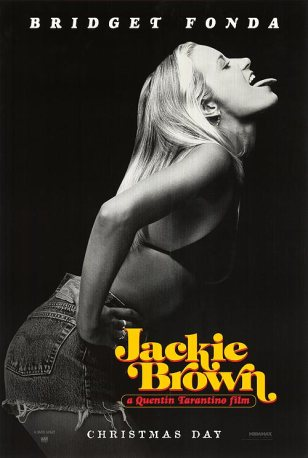 jackie brown fonda