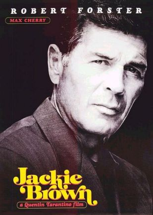 jackie brown forster