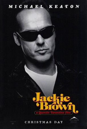 jackie brown keaton