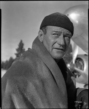 john-wayne-in-island-in-the-sky-large-picture