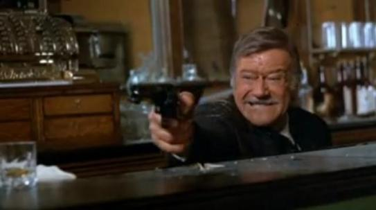 John_Wayne_The_Shootist_1976