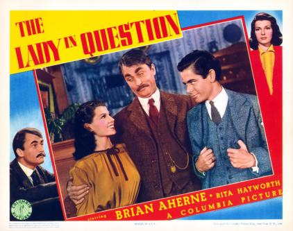 lady-in-question-(1940)-large-picture