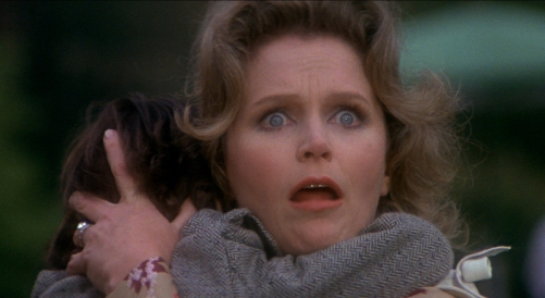 Lee-Remick-in-The-Omen-reduced