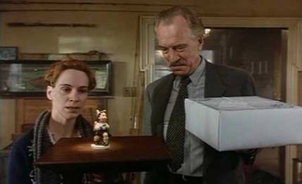 Needful-Things-1993-movie-9