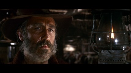 robards in the west