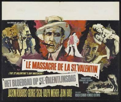 st-valentines-day-massacre-movie-poster-1967-1020463428