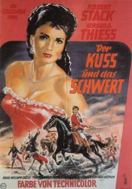 the-iron-glove-movie-poster-1954-1020526758