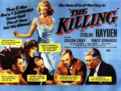 the-killing-movie-poster