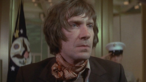 the_Omen_David_Warner