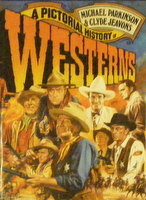 western hardcover