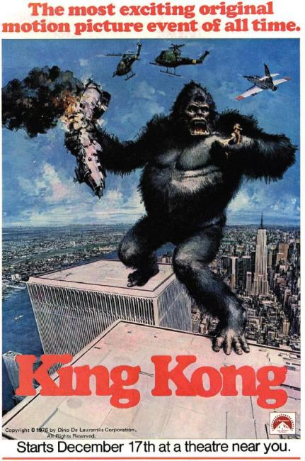 1977_king_kong_in_the_top_of_twin_towers__wtc_by_trivto-d594asf