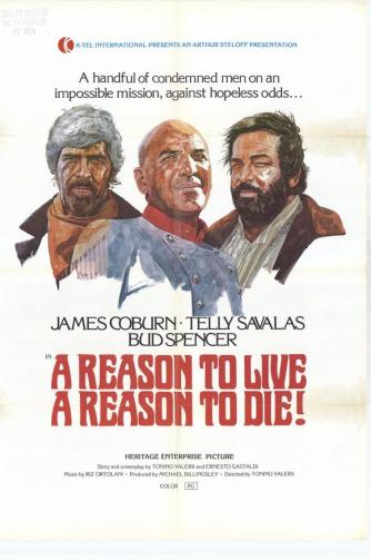 a-reason-to-live-a-reason-to-die-movie-poster-1974-1020336026