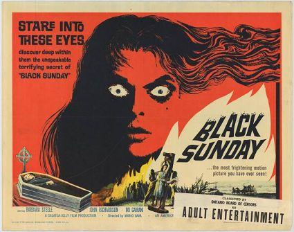 black_sunday-1960-poster