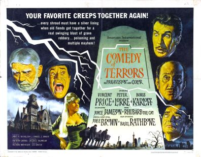 comedy_of_terrors_poster_02