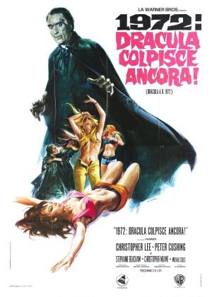 Dracula-AD-1972-poster_08