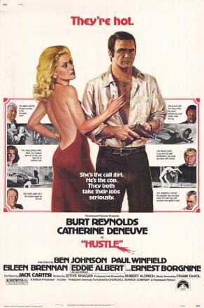 hustle-movie-poster-1975-1020213069