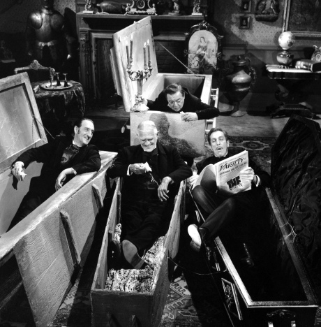 Karloff, Boris (Comedy of Terrors, The)_01
