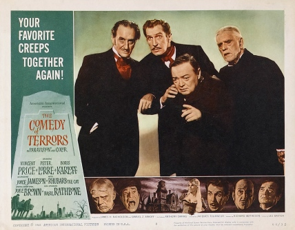 Poster-Comedy-of-Terrors-The_03