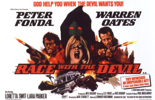 race-with-the-devil-1