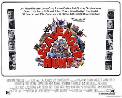 scavenger-hunt-movie-poster-1979-1020231488
