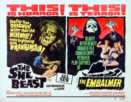 she-beast-_-the-embalmer-half-sheet